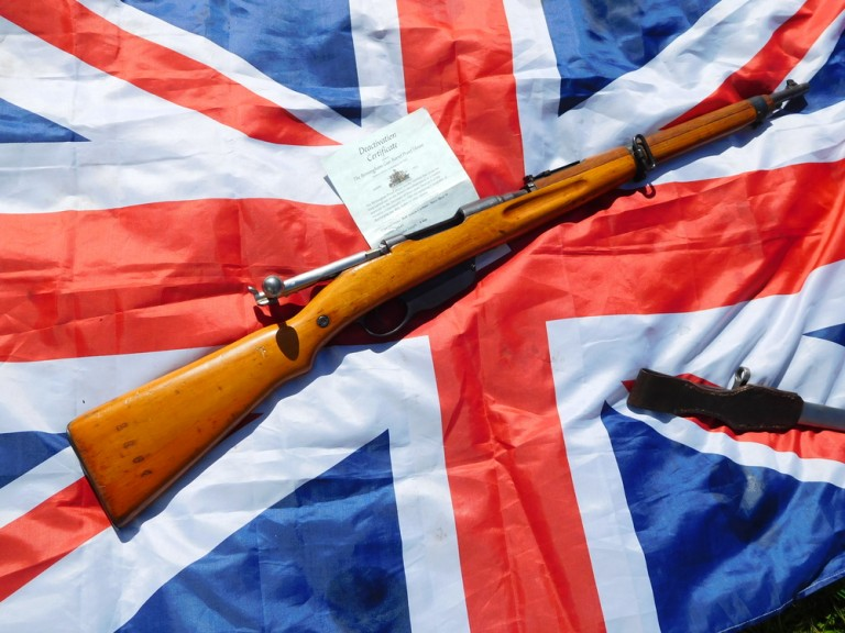pistols_and_rifles_012