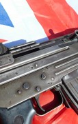 pistols_and_rifles_028
