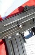 pistols_and_rifles_029