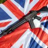 pistols_and_rifles_030