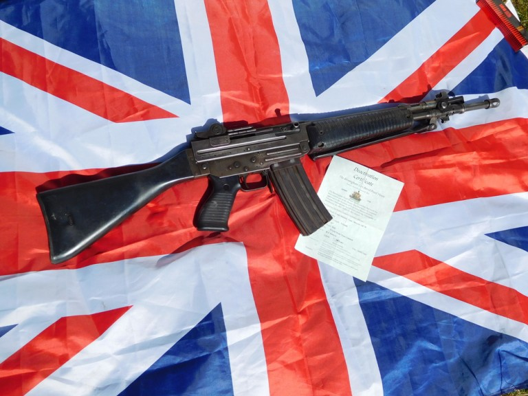 pistols_and_rifles_031