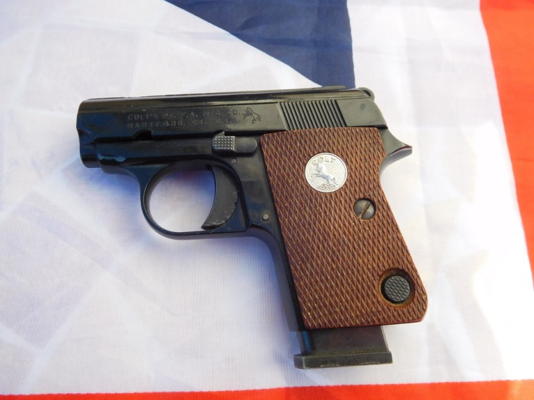 pistols_and_rifles_091