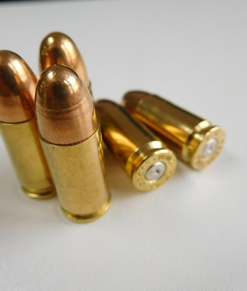 inert_luger_rounds_2_004
