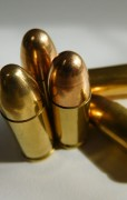 inert_luger_rounds_2_007