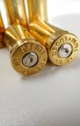 inert_luger_rounds_2_008