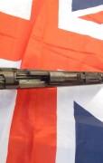 rifles_012