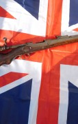 rifles_013