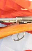 rifles_024