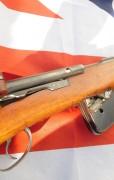 rifles_025