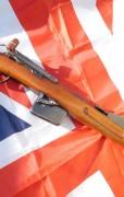 rifles_026