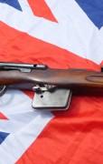 rifles_077