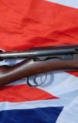 rifles_079