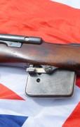 rifles_086