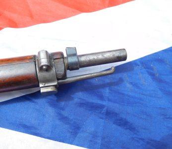 rifles_087