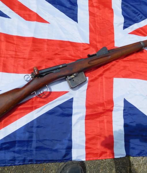 rifles_088