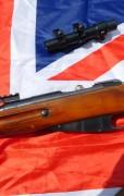 rifles_090