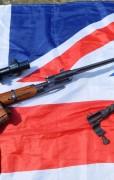rifles_091