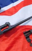 rifles_092