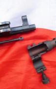 rifles_093