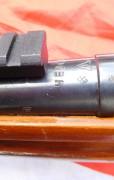 rifles_095