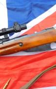 rifles_097