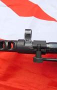 rifles_098