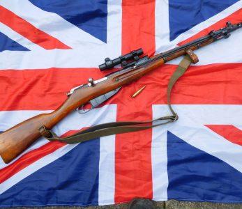 rifles_100