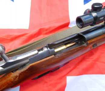 rifles_102
