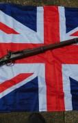 rifles_103