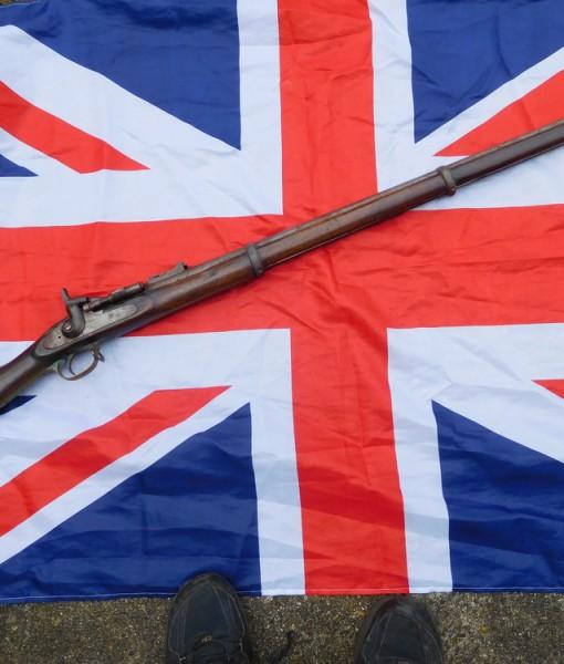 rifles_111
