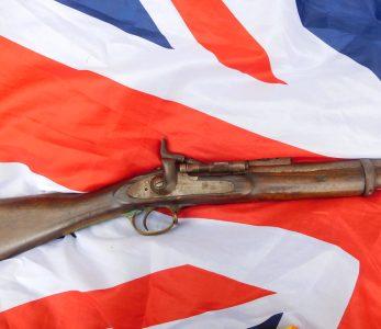 rifles_112