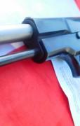 Luger M90 005