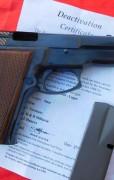 Luger M90 006