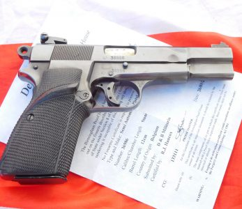 browning hi power 005