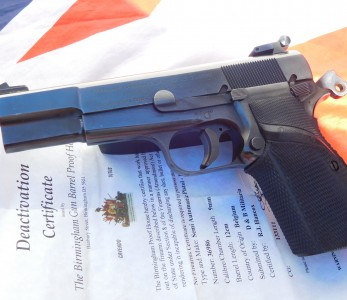 browning hi power 008