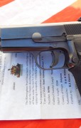 browning hi power 010