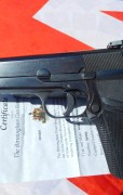 browning hi power 011