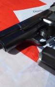 browning hi power 013